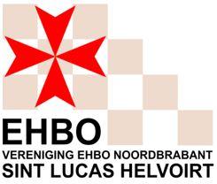 EHBO St. Lucas HELVOIRT